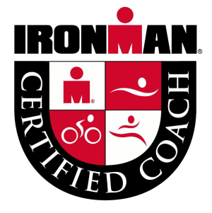 Ironman_coach