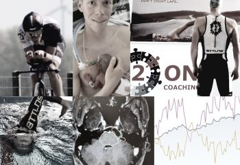hylke sietzema tri2one triathlon coaching Frysman Ironman challenge almere
