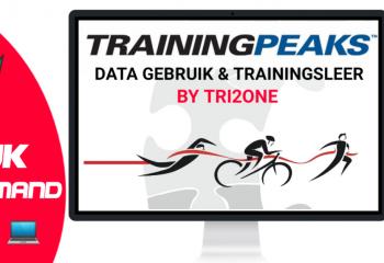 trainingpeaks triathlon coaching triathlon training