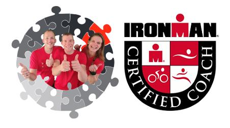 Tri2one groep Ironman U